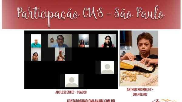 Participações de CIAS na Escola Bíblica Dominical - 04/04/2021 - galerias/5090/thumbs/056.jpg