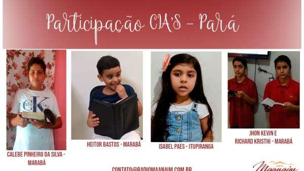 Participações de CIAS na Escola Bíblica Dominical - 04/04/2021 - galerias/5090/thumbs/057.jpg