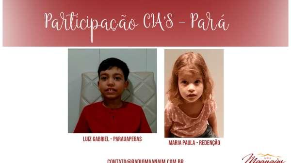 Participações de CIAS na Escola Bíblica Dominical - 04/04/2021 - galerias/5090/thumbs/058.jpg