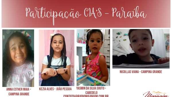 Participações de CIAS na Escola Bíblica Dominical - 04/04/2021 - galerias/5090/thumbs/059.jpg