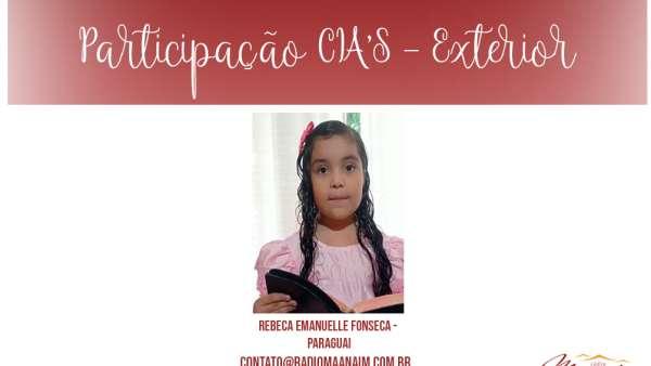 Participações de CIAS na Escola Bíblica Dominical - 11/04/2021 - galerias/5091/thumbs/03.jpg