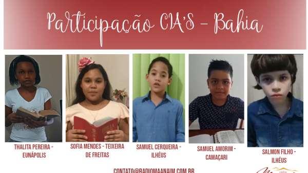 Participações de CIAS na Escola Bíblica Dominical - 11/04/2021 - galerias/5091/thumbs/bahia01.jpg