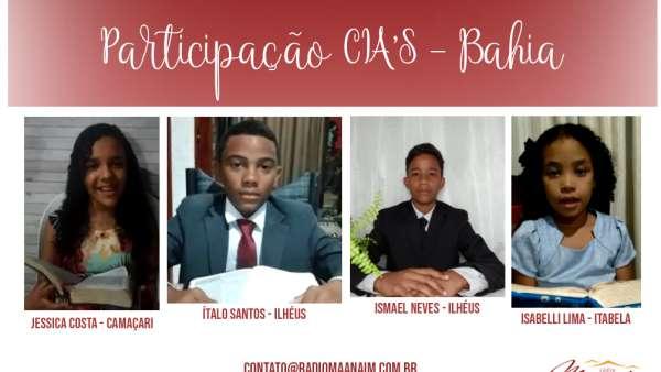Participações de CIAS na Escola Bíblica Dominical - 11/04/2021 - galerias/5091/thumbs/bahia06.jpg