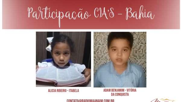 Participações de CIAS na Escola Bíblica Dominical - 11/04/2021 - galerias/5091/thumbs/bahia09.jpg