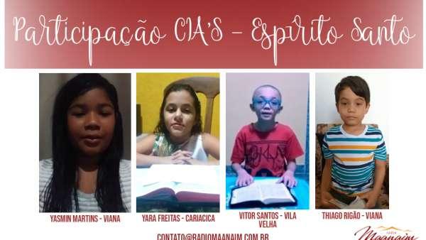 Participações de CIAS na Escola Bíblica Dominical - 11/04/2021 - galerias/5091/thumbs/espiritosanto02.jpg