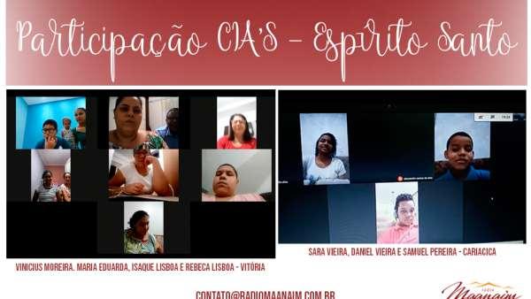 Participações de CIAS na Escola Bíblica Dominical - 11/04/2021 - galerias/5091/thumbs/espiritosanto03.jpg