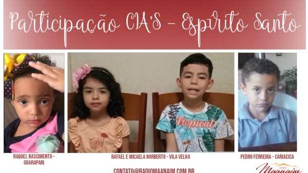 Participações de CIAS na Escola Bíblica Dominical - 11/04/2021 - galerias/5091/thumbs/espiritosanto05.jpg