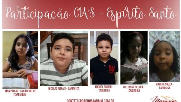 Participações de CIAS na Escola Bíblica Dominical - 11/04/2021 - galerias/5091/thumbs/espiritosanto06.jpg