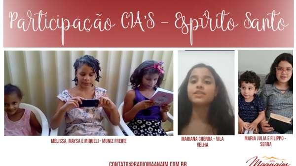Participações de CIAS na Escola Bíblica Dominical - 11/04/2021 - galerias/5091/thumbs/espiritosanto07.jpg