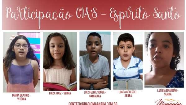 Participações de CIAS na Escola Bíblica Dominical - 11/04/2021 - galerias/5091/thumbs/espiritosanto08.jpg