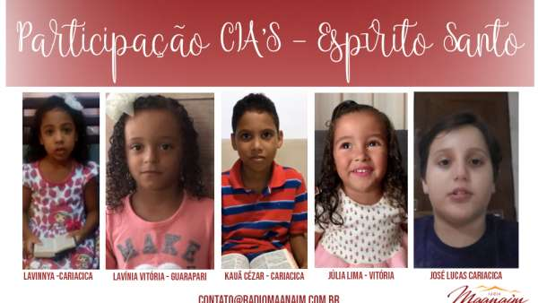 Participações de CIAS na Escola Bíblica Dominical - 11/04/2021 - galerias/5091/thumbs/espiritosanto09.jpg