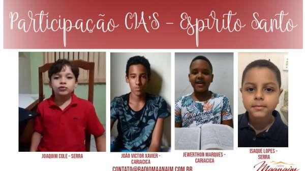 Participações de CIAS na Escola Bíblica Dominical - 11/04/2021 - galerias/5091/thumbs/espiritosanto10.jpg