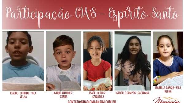 Participações de CIAS na Escola Bíblica Dominical - 11/04/2021 - galerias/5091/thumbs/espiritosanto11.jpg