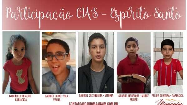 Participações de CIAS na Escola Bíblica Dominical - 11/04/2021 - galerias/5091/thumbs/espiritosanto14.jpg