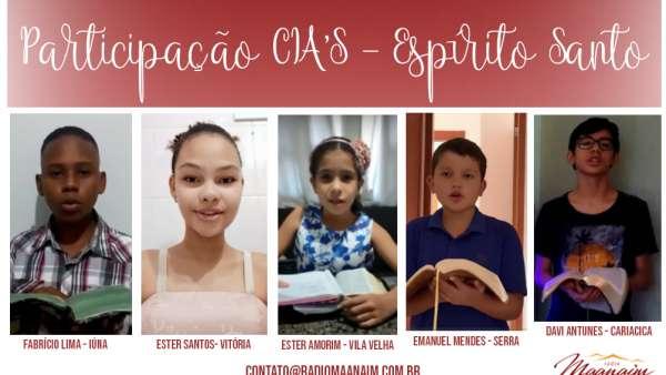 Participações de CIAS na Escola Bíblica Dominical - 11/04/2021 - galerias/5091/thumbs/espiritosanto15.jpg