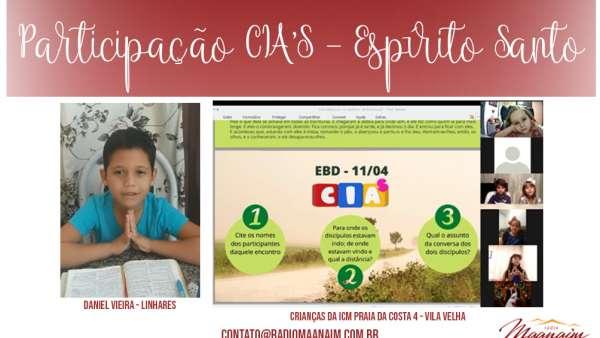 Participações de CIAS na Escola Bíblica Dominical - 11/04/2021 - galerias/5091/thumbs/espiritosanto16.jpg