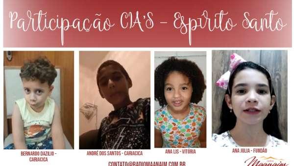 Participações de CIAS na Escola Bíblica Dominical - 11/04/2021 - galerias/5091/thumbs/espiritosanto18.jpg