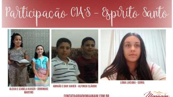 Participações de CIAS na Escola Bíblica Dominical - 11/04/2021 - galerias/5091/thumbs/espiritosanto20.jpg