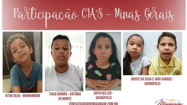 Participações de CIAS na Escola Bíblica Dominical - 11/04/2021 - galerias/5091/thumbs/minasgerais01.jpg