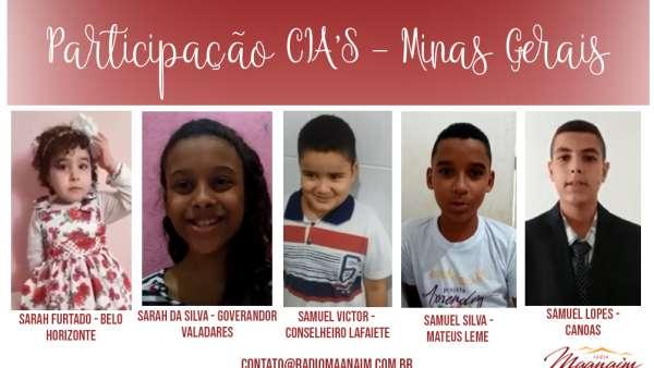 Participações de CIAS na Escola Bíblica Dominical - 11/04/2021 - galerias/5091/thumbs/minasgerais02.jpg