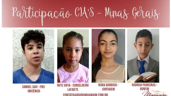 Participações de CIAS na Escola Bíblica Dominical - 11/04/2021 - galerias/5091/thumbs/minasgerais03.jpg