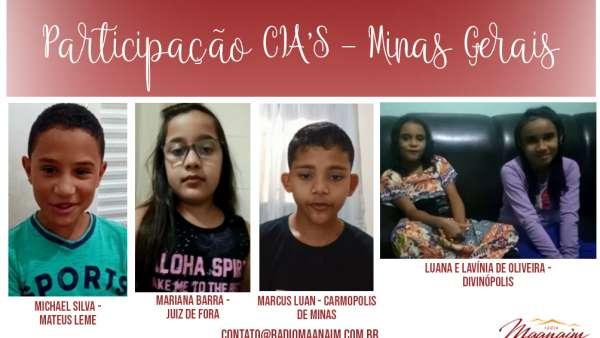 Participações de CIAS na Escola Bíblica Dominical - 11/04/2021 - galerias/5091/thumbs/minasgerais05.jpg