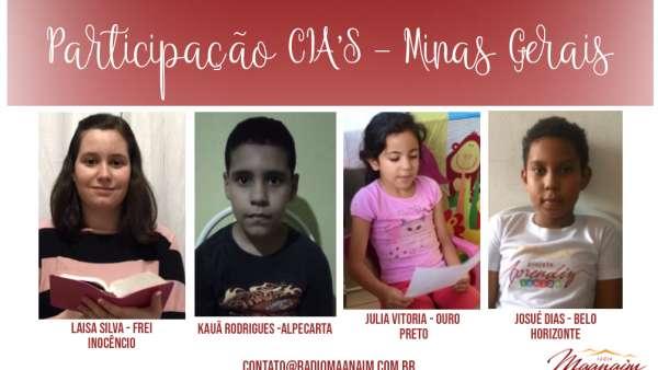 Participações de CIAS na Escola Bíblica Dominical - 11/04/2021 - galerias/5091/thumbs/minasgerais07.jpg