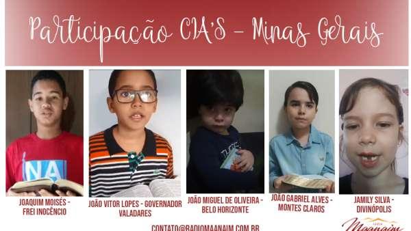 Participações de CIAS na Escola Bíblica Dominical - 11/04/2021 - galerias/5091/thumbs/minasgerais08.jpg
