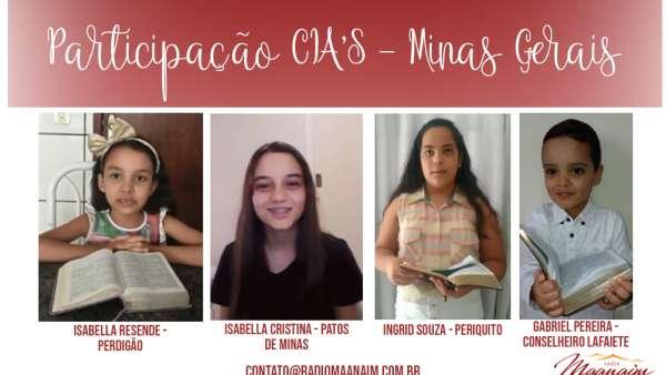 Participações de CIAS na Escola Bíblica Dominical - 11/04/2021 - galerias/5091/thumbs/minasgerais09.jpg