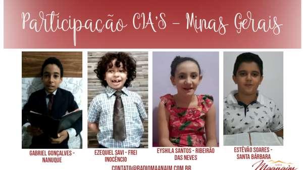 Participações de CIAS na Escola Bíblica Dominical - 11/04/2021 - galerias/5091/thumbs/minasgerais10.jpg