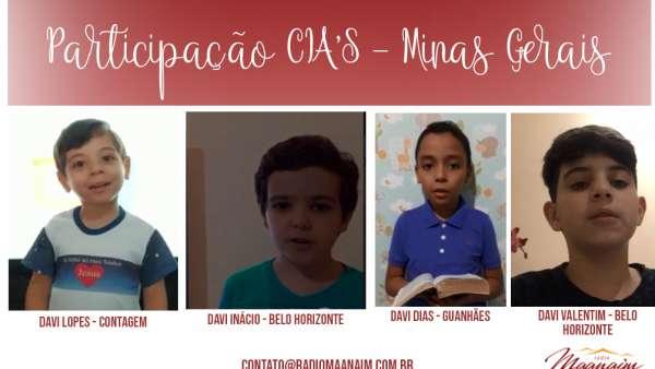 Participações de CIAS na Escola Bíblica Dominical - 11/04/2021 - galerias/5091/thumbs/minasgerais12.jpg