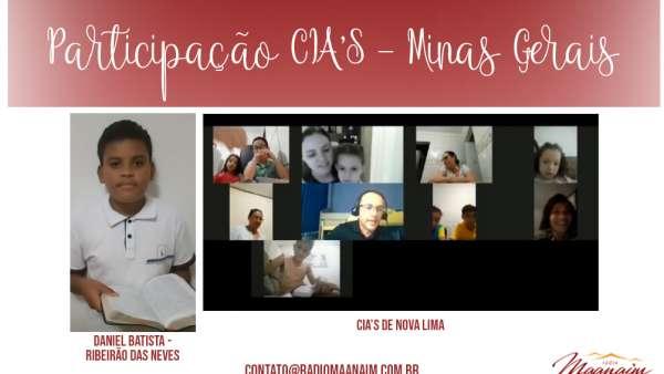 Participações de CIAS na Escola Bíblica Dominical - 11/04/2021 - galerias/5091/thumbs/minasgerais14.jpg