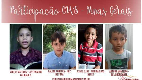 Participações de CIAS na Escola Bíblica Dominical - 11/04/2021 - galerias/5091/thumbs/minasgerais15.jpg