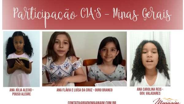 Participações de CIAS na Escola Bíblica Dominical - 11/04/2021 - galerias/5091/thumbs/minasgerais16.jpg