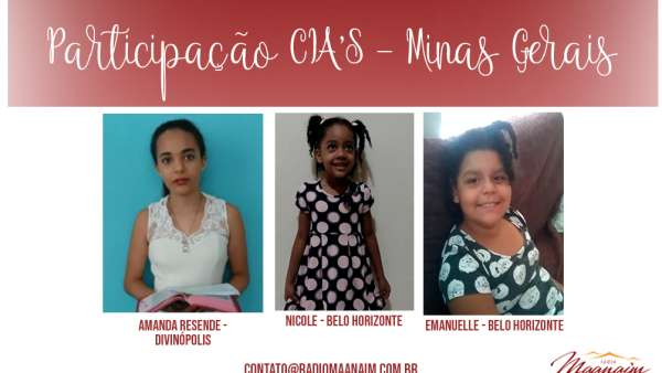 Participações de CIAS na Escola Bíblica Dominical - 11/04/2021 - galerias/5091/thumbs/minasgerais17.jpg
