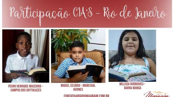 Participações de CIAS na Escola Bíblica Dominical - 11/04/2021 - galerias/5091/thumbs/riodejaneiro03.jpg