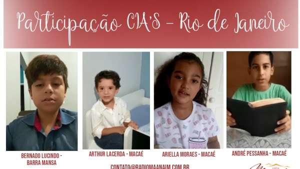 Participações de CIAS na Escola Bíblica Dominical - 11/04/2021 - galerias/5091/thumbs/riodejaneiro11.jpg