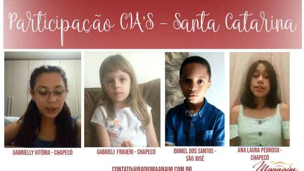 Participações de CIAS na Escola Bíblica Dominical - 11/04/2021 - galerias/5091/thumbs/santacatarina03.jpg
