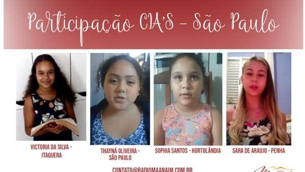 Participações de CIAS na Escola Bíblica Dominical - 11/04/2021 - galerias/5091/thumbs/saopaulo01.jpg