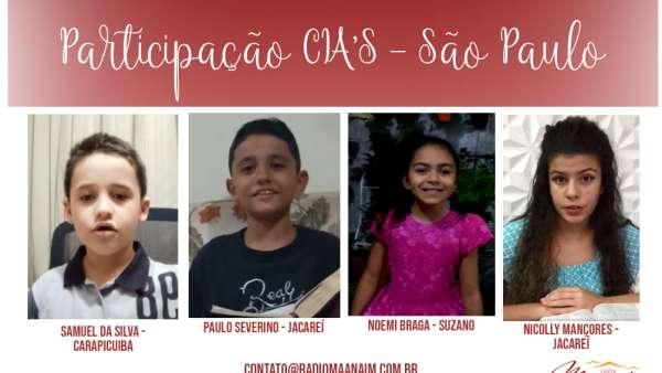 Participações de CIAS na Escola Bíblica Dominical - 11/04/2021 - galerias/5091/thumbs/saopaulo02.jpg