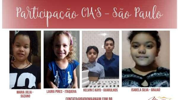 Participações de CIAS na Escola Bíblica Dominical - 11/04/2021 - galerias/5091/thumbs/saopaulo04.jpg