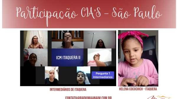 Participações de CIAS na Escola Bíblica Dominical - 11/04/2021 - galerias/5091/thumbs/saopaulo05.jpg