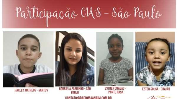 Participações de CIAS na Escola Bíblica Dominical - 11/04/2021 - galerias/5091/thumbs/saopaulo06.jpg