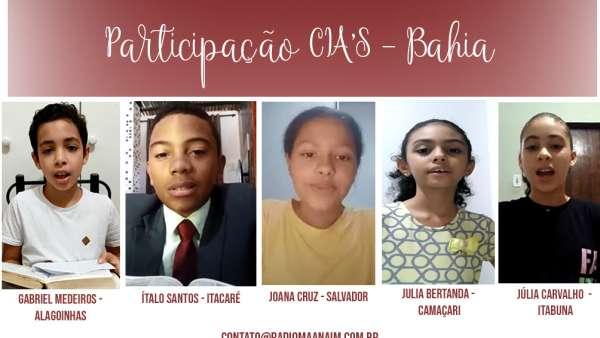 Participações de CIAS na Escola Bíblica Dominical - 18/04/2021 - galerias/5092/thumbs/003.jpg