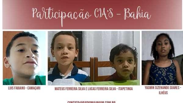 Participações de CIAS na Escola Bíblica Dominical - 18/04/2021 - galerias/5092/thumbs/005.jpg