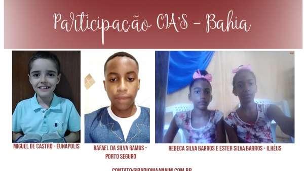 Participações de CIAS na Escola Bíblica Dominical - 18/04/2021 - galerias/5092/thumbs/006.jpg