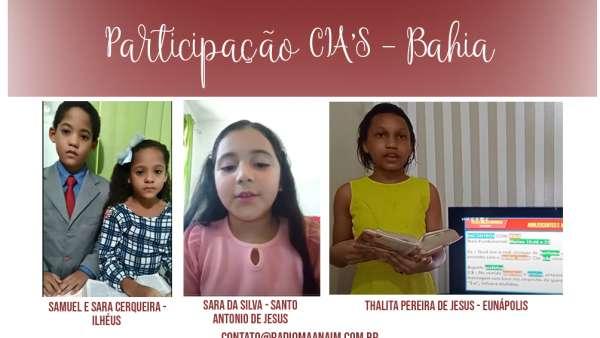 Participações de CIAS na Escola Bíblica Dominical - 18/04/2021 - galerias/5092/thumbs/007.jpg