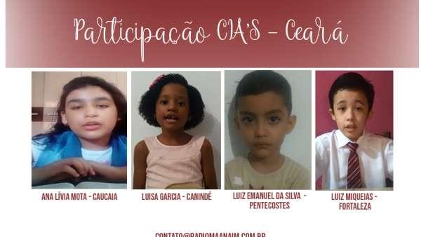 Participações de CIAS na Escola Bíblica Dominical - 18/04/2021 - galerias/5092/thumbs/008.jpg