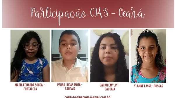 Participações de CIAS na Escola Bíblica Dominical - 18/04/2021 - galerias/5092/thumbs/009.jpg