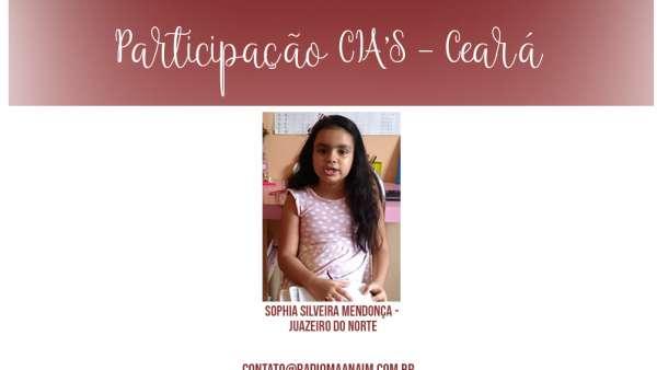 Participações de CIAS na Escola Bíblica Dominical - 18/04/2021 - galerias/5092/thumbs/010.jpg